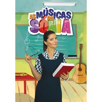 As-Musicas-da-Sonia